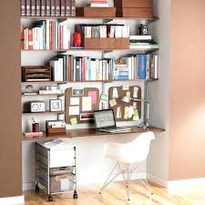 office wall shelving systems. Wall Shelf Ideas Office Shelving Systems Best 25 On Pinterest Shelves For