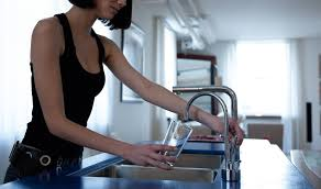 filtered drinking water faucet. Simple Drinking Intended Filtered Drinking Water Faucet U