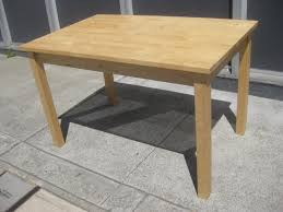 furniture marvelous ikea wood dining table 9 ikea table ikea wood dining table