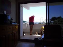 sliding doors are great they let light into our rooms however things like water infiltration can sour our experiences with our sliding glass doors