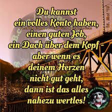 Chrisfoerster666 Freche Witze Liebe Sprüche Facebook Gruppe
