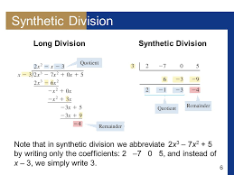 Polynomial Long Division Worksheet With Answers Worksheets for all ...