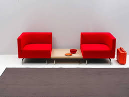 unique couches. Delighful Couches Unique Couches Red With H