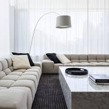 Latest Sofa Designs