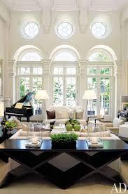 White Living Room Interior Design Black And White Living Room Interior Design Ideas