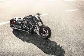 harley davidson barracuda chopper motorbike motorcycle tuning