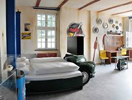 Race Car Room Decor Race Car Bedroom Ideas Bedrooms Fantastic Boys Bedroom Design Idea