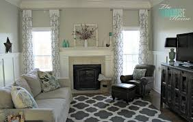 martha stewart living paint colors: interior paint ideas martha stewart  bedroom designs