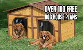in addition  likewise Best 25  Big dog house ideas on Pinterest   Big bathtub  Dog likewise  as well 15 Brilliant DIY Dog Houses With Free Plans For Your Furry likewise 15 Brilliant DIY Dog Houses With Free Plans For Your Furry besides DIY Dog House Building Plans   Designs   Squidoo   Wel e to in addition 36 Free DIY Dog House Plans   Ideas for Your Furry Friend moreover Best 25  Victorian dog houses ideas on Pinterest   Bunny cages for furthermore  moreover 36 Free DIY Dog House Plans   Ideas for Your Furry Friend. on free diy dog house plans ideas for your furry friend doghouse