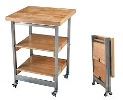 Barricks Tables, Hotel Tables, Tables, Port-A-Fold, Non-Folding Utility  Tables