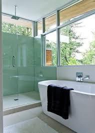 Modern Bathroom Remodels Delectable Top 48 Tips For Choosing Shower Tile