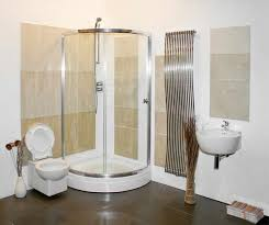 art deco bathroom designs to inspire your relaxing sanctuary stunning small white modern bathroom design ample shower lighting