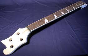 pit bull guitars rca 4 complete diy electric bass guitar kit ash