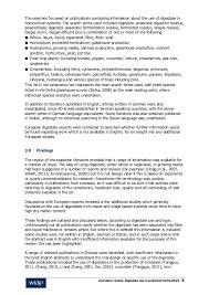 human resource dissertation business plan presentation