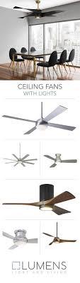 150 modern ceiling fans ideas