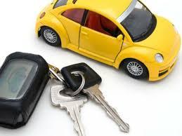 Car Insurance Quotes Unique Car Insurance Quotes Your Insurance