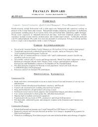 Laborer Resume Samples Best Of Janitorial Resumes Resume Sample Skills And Abilities Janitor