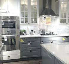 ikea kitchen gallery best kitchens low cost budget for your kitchen gallery better than best new ikea kitchen gallery