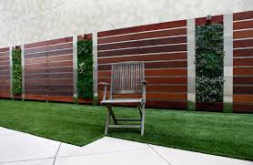 Small Picture Garden Wall Ideas Design Markcastroco