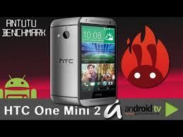 htc flo tv. htc one mini 2 antutu benchmarktest - android tv htc flo