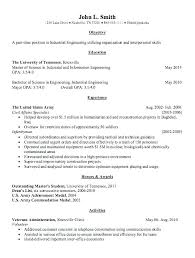 writing references on a resume examples of references for resume ideas collection examples of work