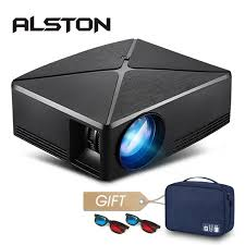 Special Price For <b>mini portable</b> projector for android list and get free ...