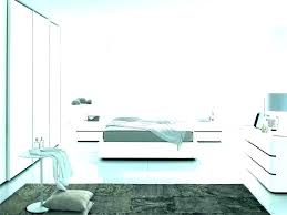Italian Lacquer Bedroom Set White Bedroom Set Lacquer Bedroom Set ...