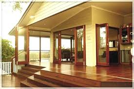 exterior accordion doors. Exterior Folding Doors Brilliant Accordion Glass Patio With