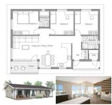 cheap house plans to build. Awesome 13 Cheap House Plans To Build Marvelous 11 Affordable Houses A