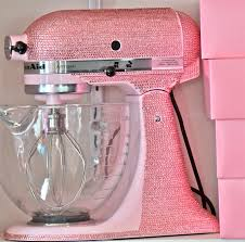 Cupcake Design Kitchen Accessories Freebie Flamingo Planner Inserts Wo2p Vertical Layout Lovely