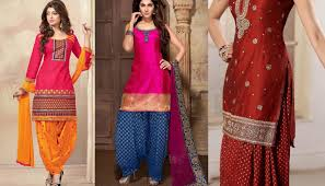 Dress Design Salwar Kameez Latest Punjabi Suits Latest Indian Patiala Salwar Kameez Collection