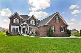 West Lafayette Winding Creek 5 bedroom homes for sale b