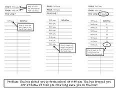 1354 Best Third Grade Common Core Math Images Math Common