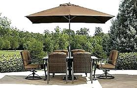 awesome sears patio furniture sets for impressive lazy boy outdoor clearance conversation