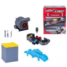 Купить <b>Gear Head</b> GH51742 <b>Игровой набор</b> c турбиной - цена в ...