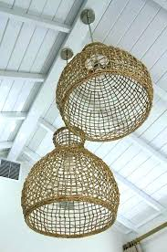 trendy inspiration beach themed ceiling lights pendant light chandeliers mini