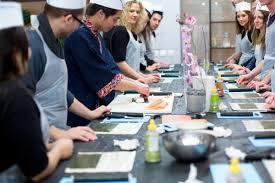 Top 10 Meilleurs Cours De Cuisine Pas Cher à Paris Lyon Topito