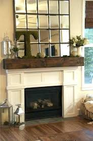 mirror and mantel best mirror for above fireplace mantel full image for hanging mirrors over fireplace