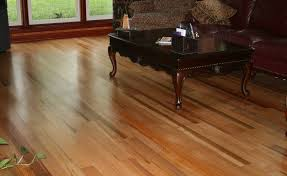 Kitchen Cushion Flooring Interior Impressive Laminate Wood Flooring Ideas Natural Brown
