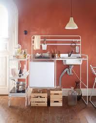 Ikea verkauft Küche