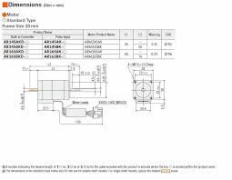 arsak list of product stepping motors product control circuit