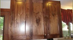 flat panel cabinet door styles. Large Size Of Cabinets Raised Panel Cabinet Door Styles Favorite Adobe Flat Winsome Vs Kitchen Doors