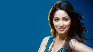 Actress Wallpapers Top Free Actress Backgrounds