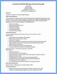 35 Beautiful Retail Sales Assistant Resume Sample Resume