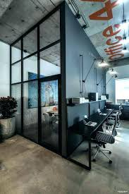 office space online free. Office Space Free Online Design Wondrous Interior Ideas Home App Review S