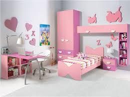 girls pink bedroom furniture. Image Of: Good Bedroom Sets For Girls Pink Furniture N