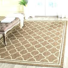 10x10 square indoor outdoor rug decorating for in aloha inspiration house splendid sq rugs foot with