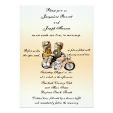 motorcycle_love_wedding_invitations rc89f83a634724cc48f802f6f244af959_zk9c4_324?rlvnet=1 motorcycle wedding invitations & announcements zazzle co uk on motorcycle wedding invitations uk