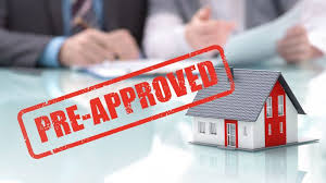 mortgage prequalification vs preapproval. Modren Mortgage Related Articles Why Mortgage PreApproval  Throughout Prequalification Vs Preapproval O
