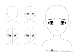 anime eyes crying. Perfect Eyes Anime Eyes Tearing Up To Eyes Crying